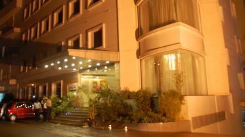 Hotels In Marathahalli Ring Road Newatvs Info