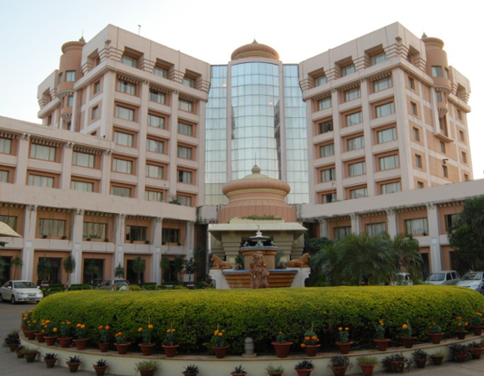 Bhubaneshwar Hotels Booking 5 Star Hotels In Bhimtal Resorts In Bhubaneshwar With Rates