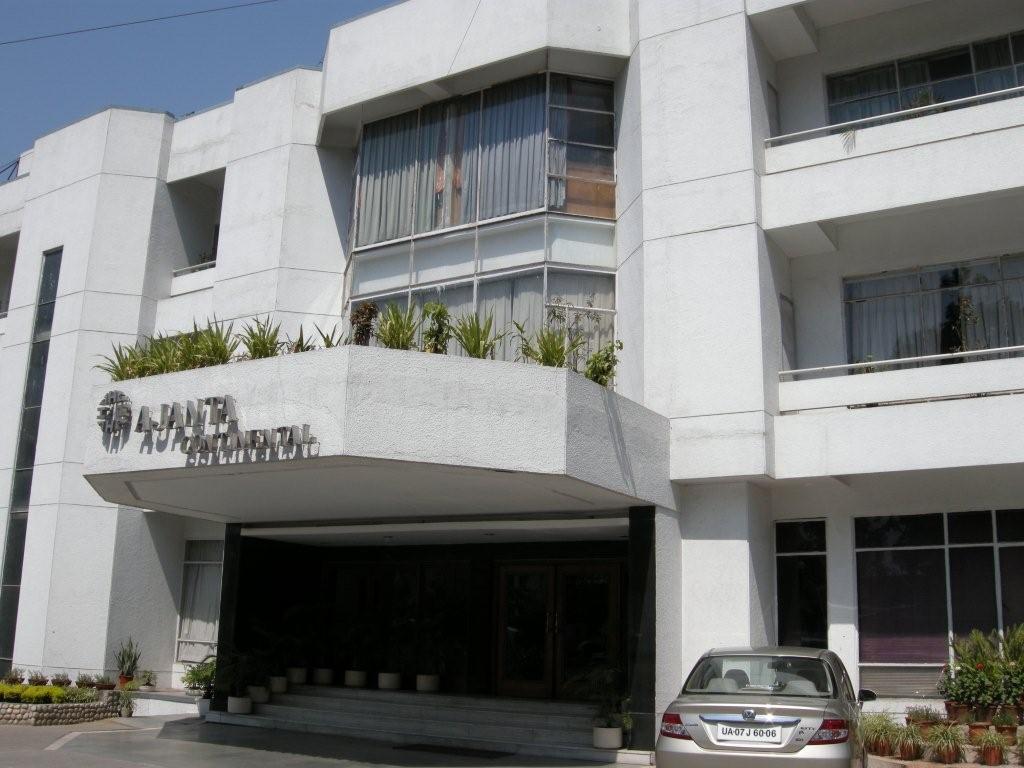 Hotel Madhuban 97 Rajpur Road Dehradun 248001 Home Page