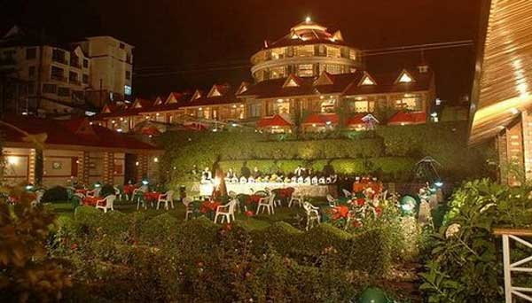 Manali Hotels Booking Budget Hotels In Manali 5 Star