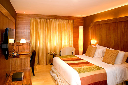 Nehru Road Near Domestic Airport Vile Parle East Mumbai Hotel Home Page