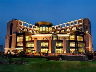 Hotel Kc Royal Panchkula Online Booking Room Rates Tariff Facilities