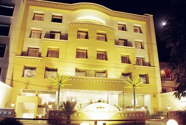 Taj Hotel Varanasi Room Rates