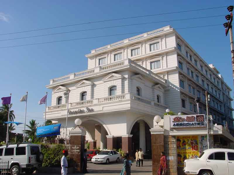 Pondicherry hotels booking budget hotels in pondicherry resorts in pondicherry Budget hotels in pondicherry with swimming pool