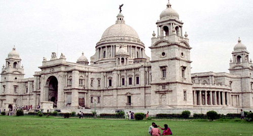 Calcutta Photo Tours Kolkata West Bengal